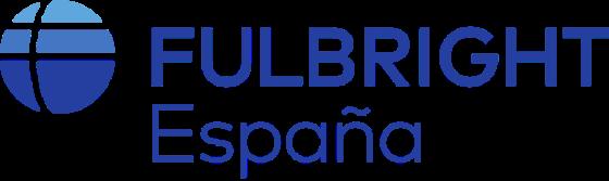 BEQUES FULBRIGHT PER A LECTORS D'ESPANYOL ALS EUA