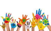 Convocatòria per a professionals de l'educació infantil a Berlín