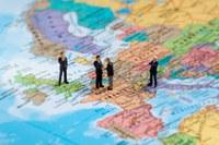 PRÀCTIQUES A DIFERENTS REGIONS D'EUROPA- PROGRAMA EURODISSEA
