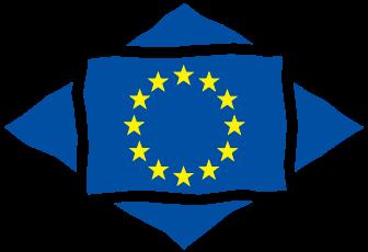 Pràctiques de 5 mesos a Brussel•les per a graduats/des  universitaris.