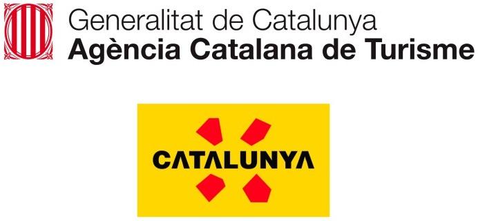 BEQUES DE PRÀCTIQUES DE L'AGÈNCIA CATALANA DE TURISME A L'EXTERIOR