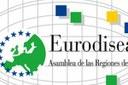PROGRAMA DE PRÀCTIQUES EURODISSEA